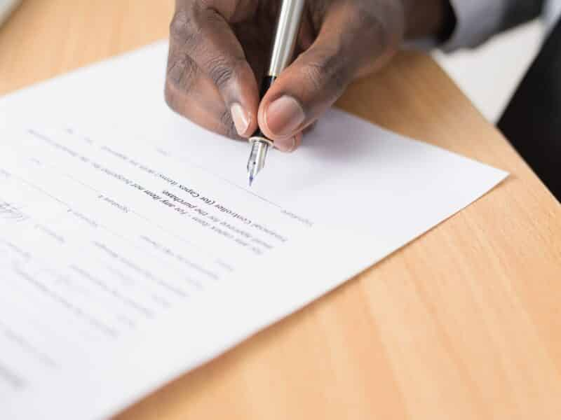 What is an Advance Directive & how does it work in SA